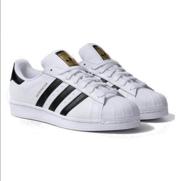 adidas Shoes - adidas superstars b3ff1ba27